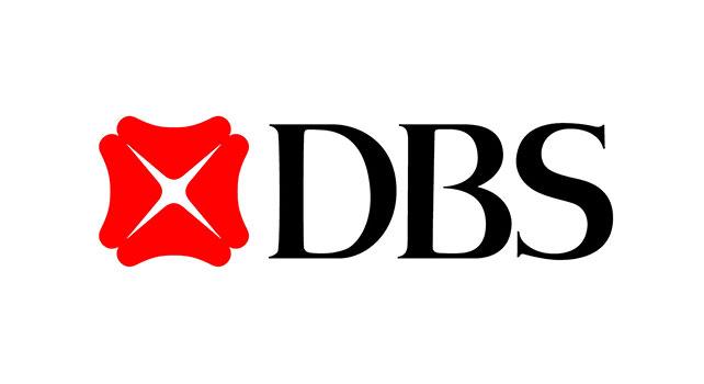 DBS Treasures