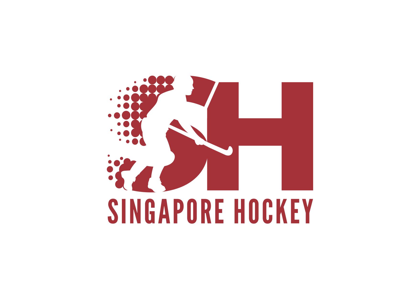 Singapore Hockey