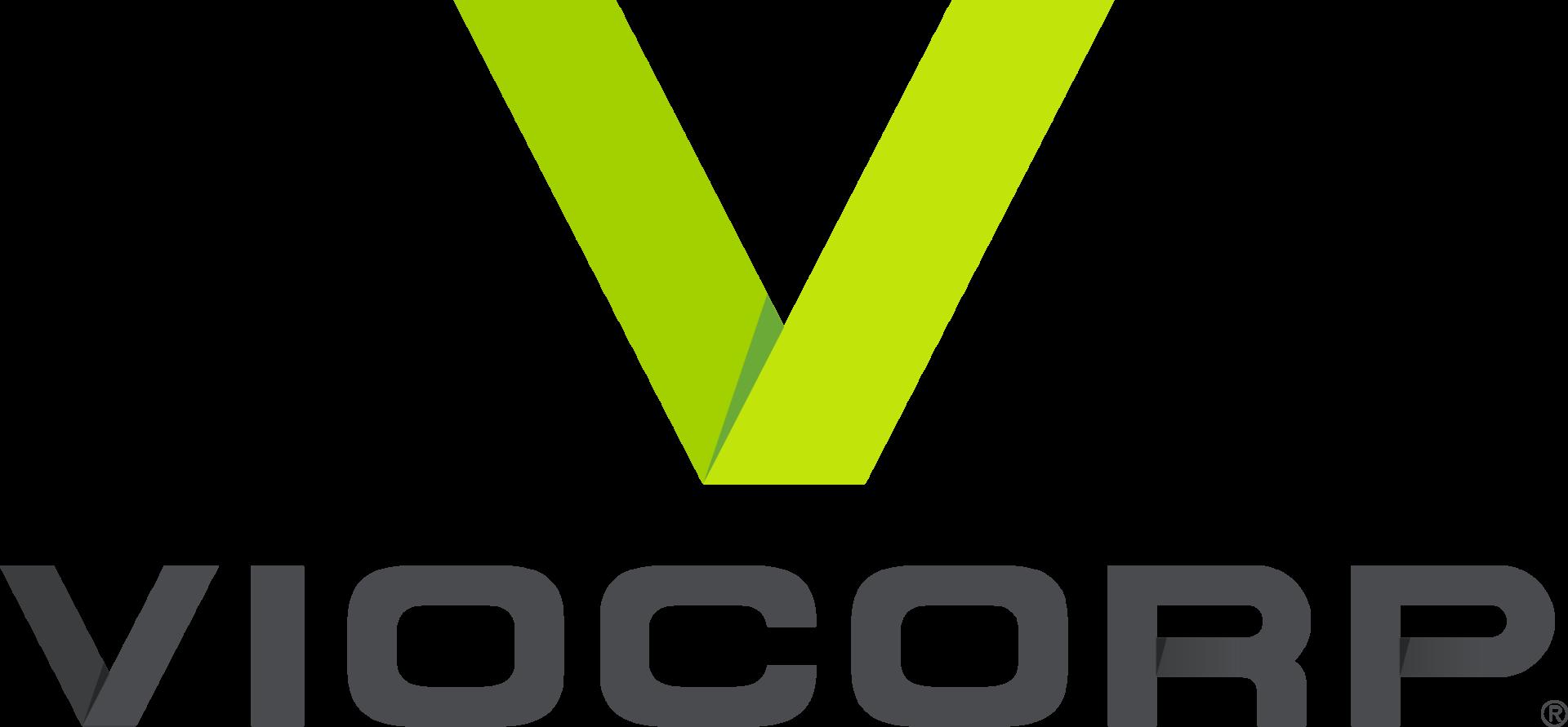 Viocorp